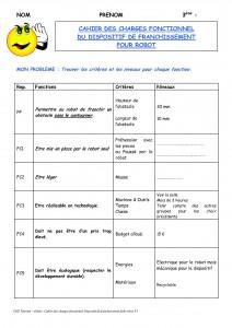Le cahier des charges cahier-des-charges-fonctionnel-dispositif-de-franchissement-fiche-eleve-v1-212x300