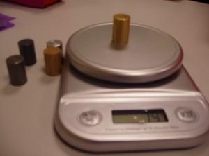 Masse volumique des matériaux p1050050-300x225