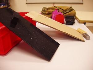 adhérence des matériaux p1120057-300x225